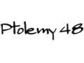 ptolemy 48