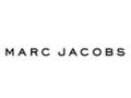 marc jabobs