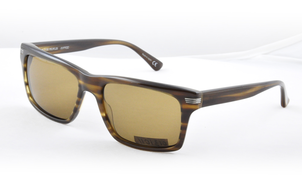 Maceo-S-Oliver Peoples