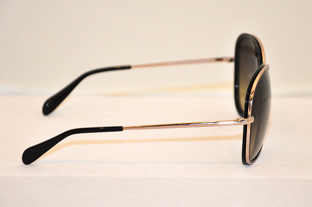 Emely - Oliver Peoples
