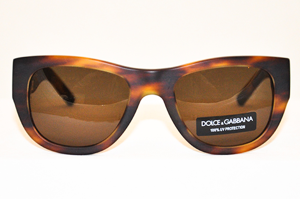 4127 - Dolce & Gabbana