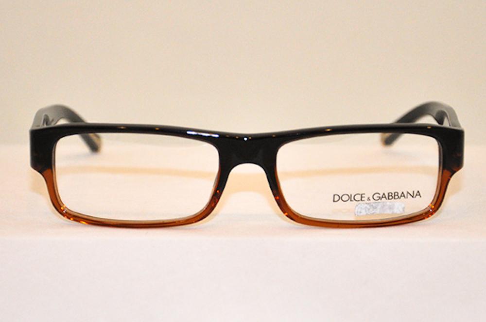 3104 - Dolce & Gabbana