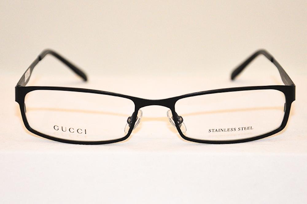 1865/U - Gucci