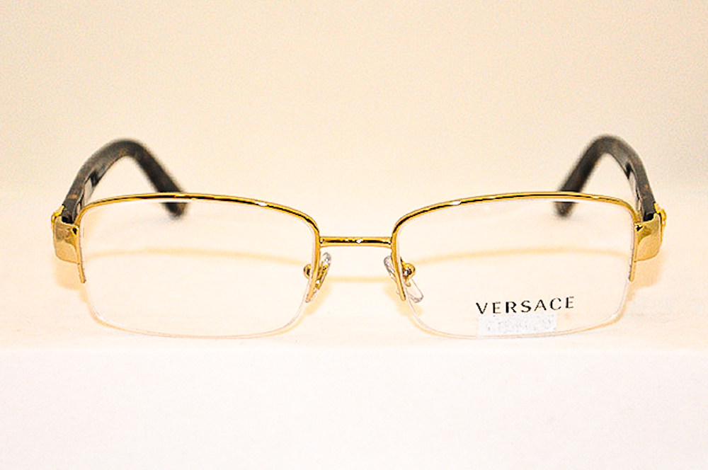 1185-B - Versace