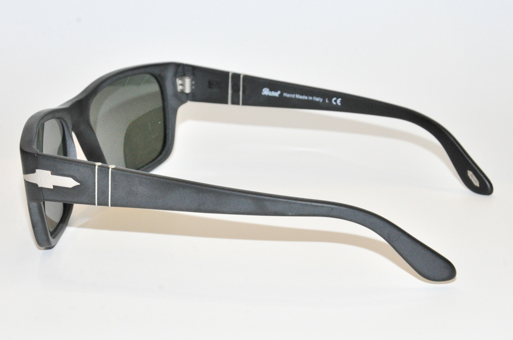 3021-S - Persol