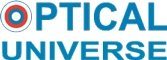 Optical Universe